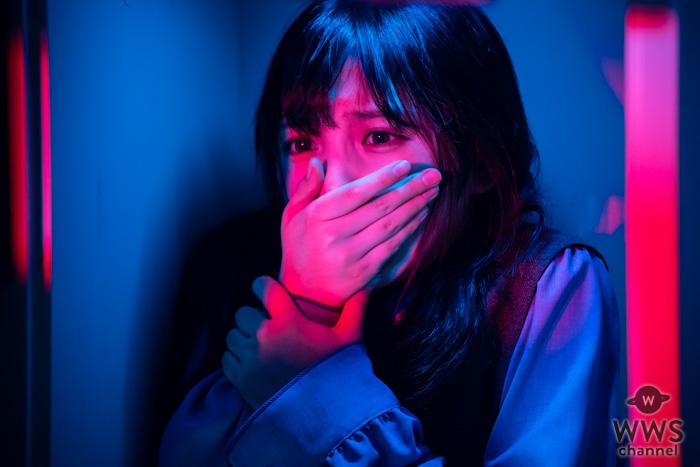乃木坂46出演「ザンビ」いよいよクライマックス!第9話の予告編が公開!!