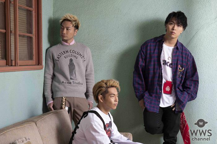 Sonar Pocketの最新シングル「好き」の新ビジュアル&MV公開!