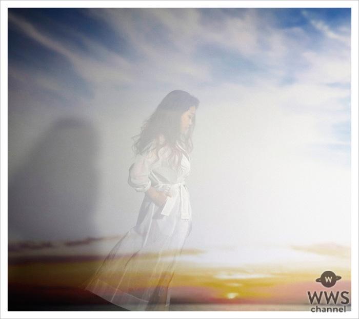 JUJU 新曲「ミライ」MVが期間限定でフル・ヴァージョンで公開!