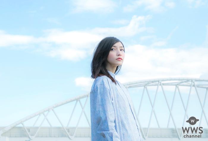 植田真梨恵、ミニアルバム第2弾「W.A.H.」の詳細&ビジュアル公開!
