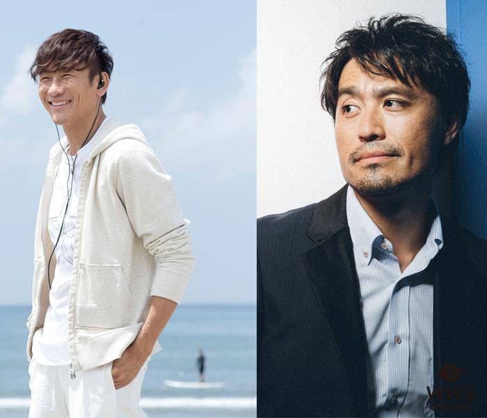 キマグレン・KUREI、ISEKI の対バン決定!15周年の 『OTODAMA SEA STUDIO』5月からスタート!!