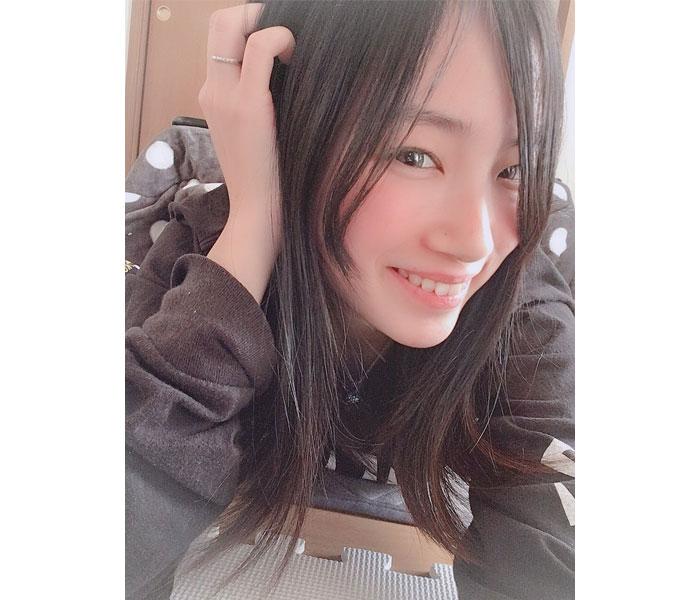 元SKE48・矢神久美がNGT48運営に怒りのツイート「あんたらは鬼だ」