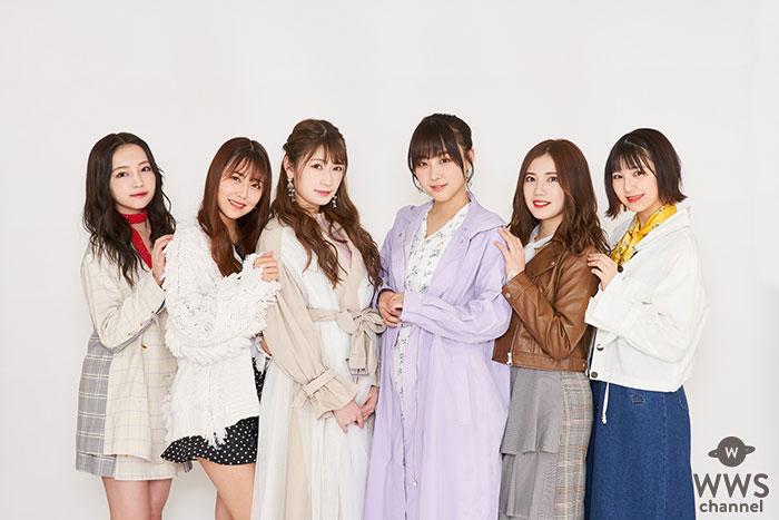 SKE48×NMB48、「4方8方美人」大阪チャンネルにて独占配信スタート!