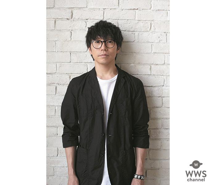 高橋 優、今年で4年目となる野外音楽フェス「秋田CARAVAN MUSIC FES 2019」を秋田県・大仙市で開催!