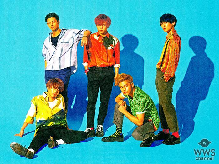 UNIONE(ユニオネ)、ニューシングル「アマンテ」の発売が決定!ニュービジュアルも公開!