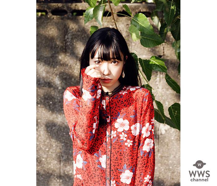 """歌手・声優の小林愛香1st写真集、未公開カットのみで構成した""""Another Edititon""""を発売!"""