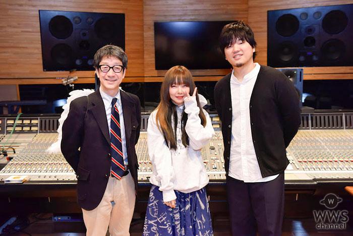 aikoが作詞・作曲を担当する、FM802開局30周年の「FM802 × TSUTAYA ACCESS!」キャンペーンソング参加シンガーが決定!