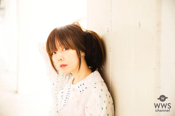 aiko、3月13日発売のLIVE Blu-ray/DVD「My 2 Decades」CMスポット公開!