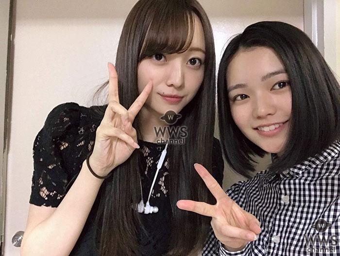 ドラマ「ザンビ」出演の美少女、湯川玲菜が話題!