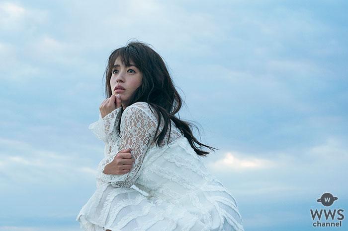 人気声優・逢田梨香子、DMM music/Astro Voiceよりデビュー決定! 今夏には 1st EPをリリースすることも発表!!