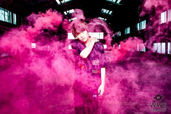 新人シンガーソングライター・milet(ミレイ)話題の新曲は、Toru (ONE OK ROCK)のプロデュースと判明!