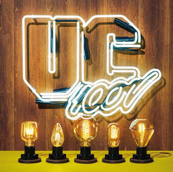ユニコーン、ニューアルバムのDVDのSPOT映像を公開!100周年特設サイトもオープン!!