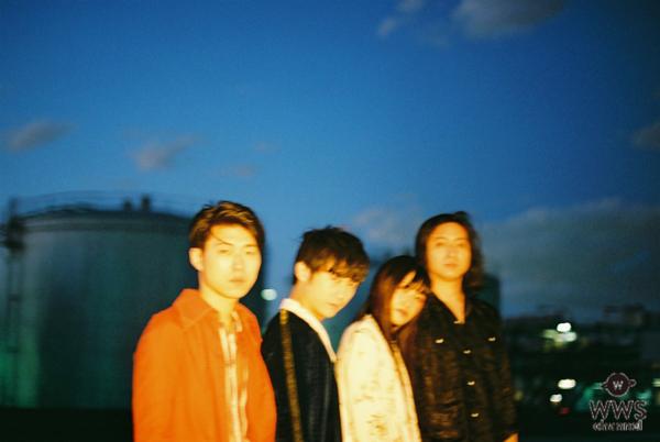 UNISON SQUARE GARDEN、結成15周年を記念のトリビュートアルバムのリリースが決定!SKY-HI、LiSA、スカパラ豪華メンバーが集結!