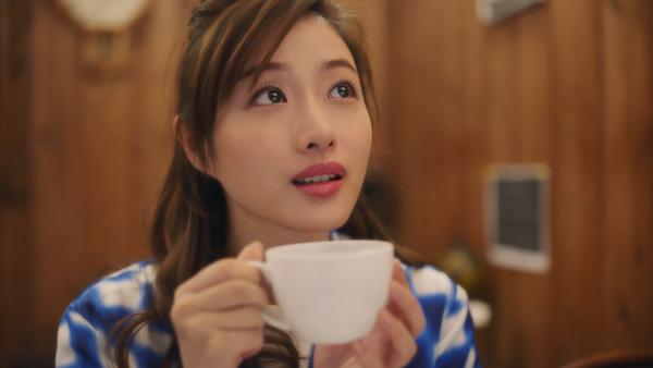 DAOKO、東京メトロ「Find my Tokyo.」新CMソングのタイアップ決定!