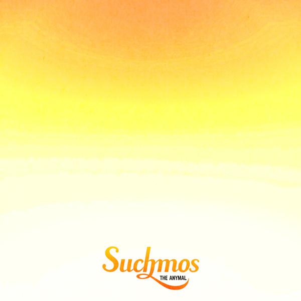 「Suchmos『THE ANYMAL』Listening Night」配信概要 Suchmos ニューアルバム先行全曲試聴会「Suchmos『THE ANYMAL』Listening Night」 2019年3月15日(金)22時配信スタート