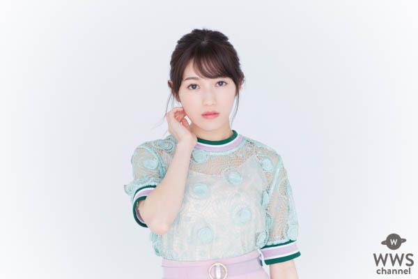 AKB48、55thシングル『ジワるDAYS』発売記念 指原莉乃、渡辺麻友、柏木由紀のニコ生女子会が帰ってくる!