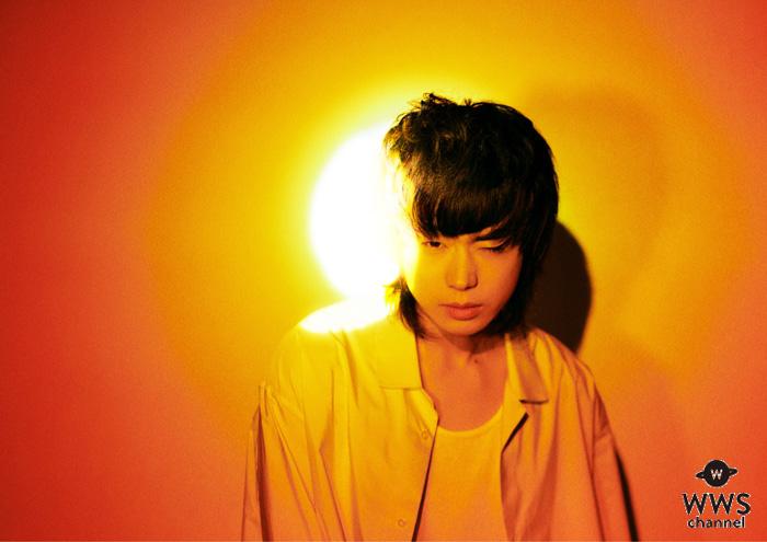 菅田将暉のために米津玄師が楽曲提供した「まちがいさがし」が、ドラマ「パーフェクトワールド」主題歌に決定!