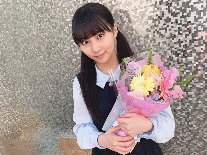 HKT48・田中美久が熊本舞台の長編映画に出演決定!「女優・田中美久に期待」と歓喜の声!