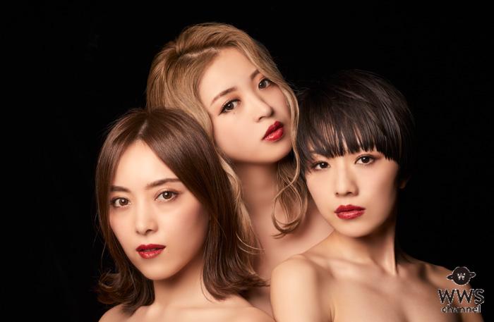 YU-A、ソロデビュー10周年記念アルバムの発売が決定!FoxximisQ奇跡の再結成も!?