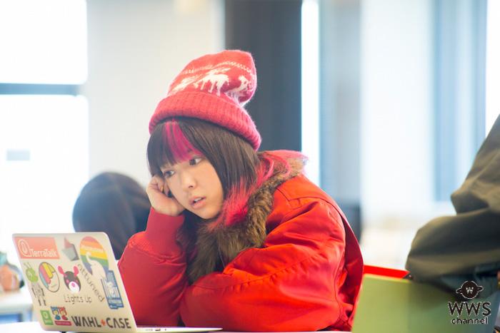 上白石萌音×山崎紘菜W主演の映画『スタートアップ・ガールズ』、27日より特典付きムビチケ販売開始。