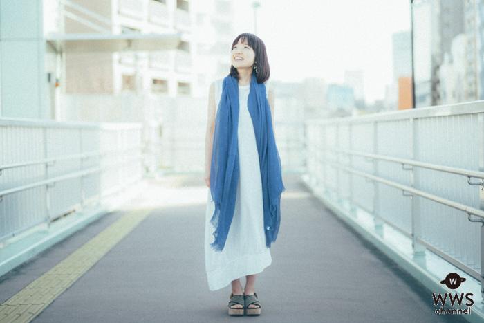 川嶋あい、「タカガール♡デー」で国歌独唱を担当!始球式は劇団EXILE 鈴木伸之が投球!!