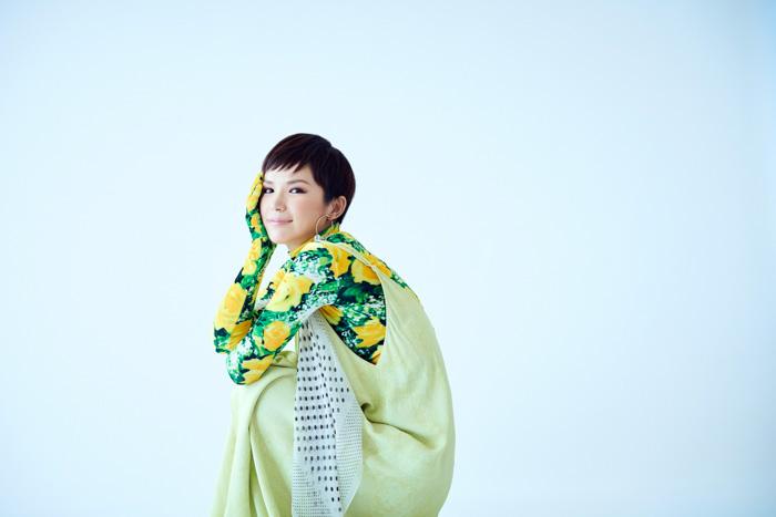 Superfly、ニューシングルを6月にリリース!ドラマ「わたし、定時で帰ります。」、映画「プロメア」主題歌の3曲入り!