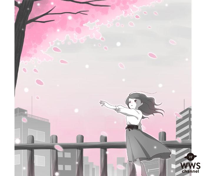 代々木アニメーション学院とnano.RIPE(ナノライプ)の新曲「アイシー」がコラボレーション!!