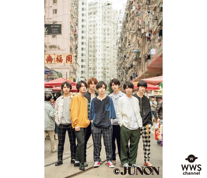 M!LK(ミルク)初のオール海外ロケの写真集が6月にリリース決定!