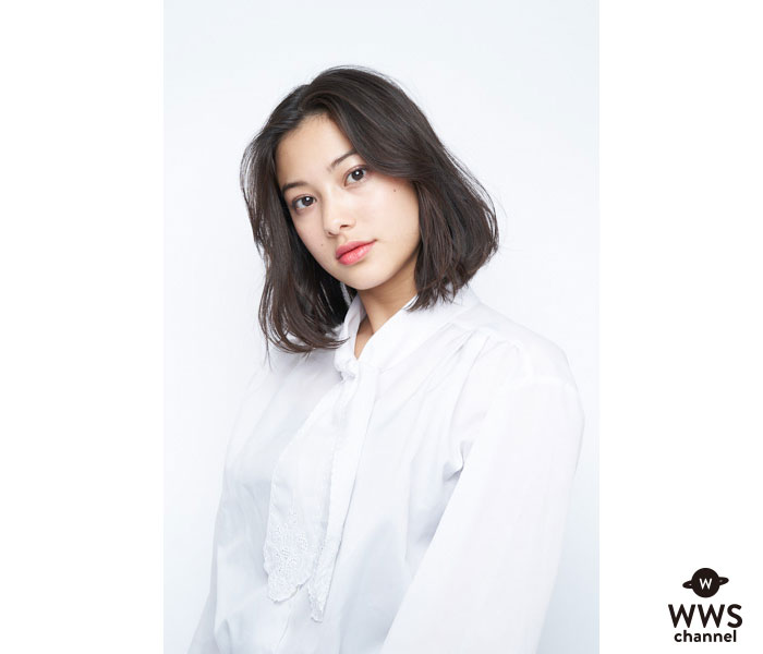 新人女優せたこがTBS「サンデー・ジャポン」に初出演!「ユニークなキャラで面白かった」と称賛の声!!