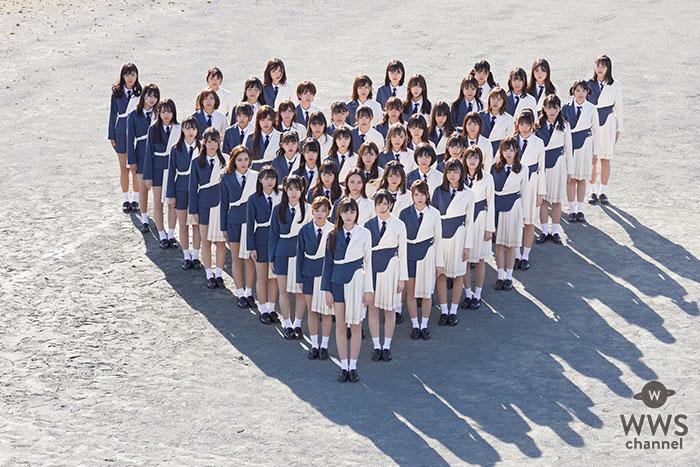 ラストアイドル、6thシングル『大人サバイバー』初日オリコンデイリーランキング1位スタート!「大人サバイバー」MVメイキング映像も公開!