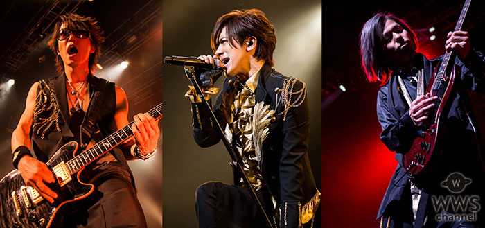 """BREAKERZ 、""""平成最後の新曲""""を""""平成最後の日""""に配信限定リリース決定!"""