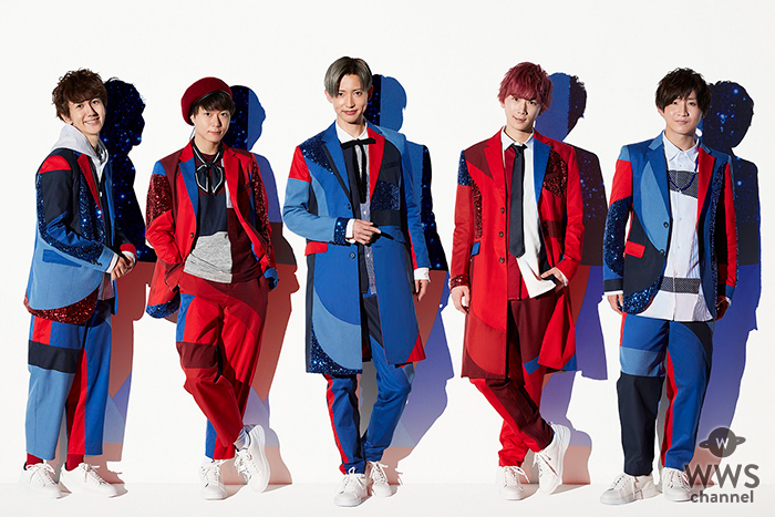 5人組ボーイズユニットCUBERS、 つんく♂作詞作曲のメジャーデビューシングル「メジャーボーイ」 振付・夏まゆみとのレッスンに密着したドキュメンタリー映像公開!
