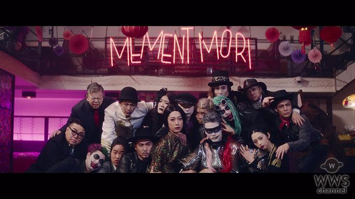 キャラが濃い!吉本坂46「今夜はええやん」Music Video完成!