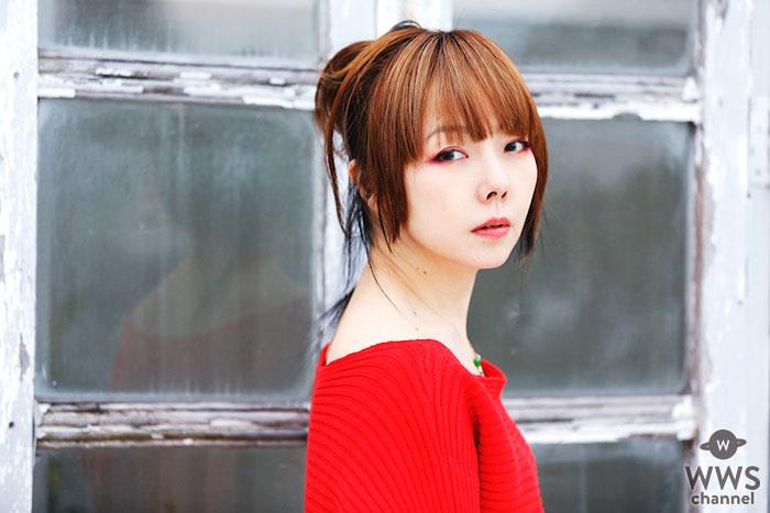 aikoが作詞・作曲を担当する、FM802開局30周年の「FM802 × TSUTAYA ACCESS!」キャンペーンソング「メロンソーダ」MVを公開&本日CD レンタル開始!
