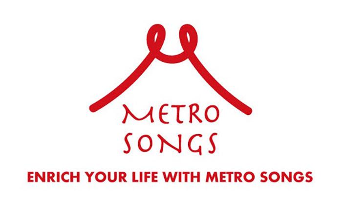 あいみょん、THE YELLOW MONKEY、Suchmosなど豪華アーティストをフィーチャー! J-WAVEが東京メトロ全線で「ENRICH YOUR LIFE WITH METRO SONGS」を展開!