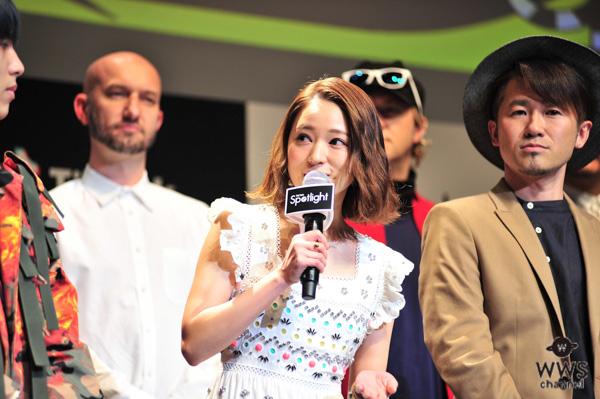 chayがデビュー時のエピソードを語る!「弾き語りの動画がきっかけ」!!
