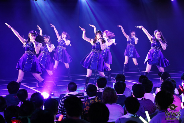 SKE48・松村香織、苦楽を共に歩んだ6期生とドラ1へ未来を託す!「アップカミング公演」が遂にファイナル!!