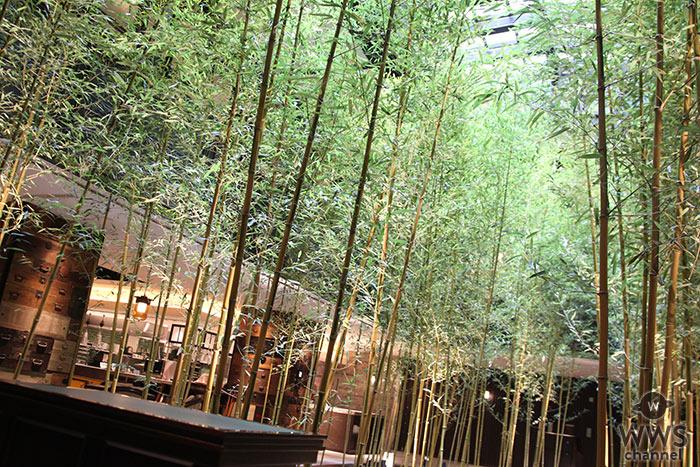 大正ロマン溢れる京洛ホテルが4月26日京都・三条にオープン!