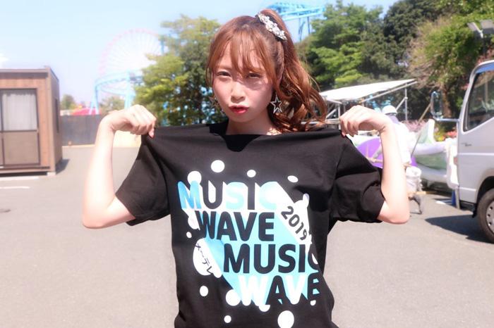 SKE48・高柳明音、久々のアイドルモード全開!『メ〜テレ MUSIC WAVE 2019』に出演!