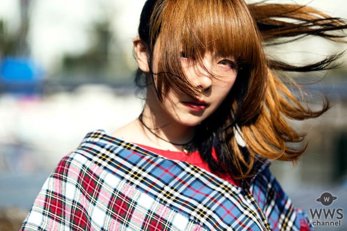 芦田愛菜が出演、aiko新作アルバムのCM映像が公開