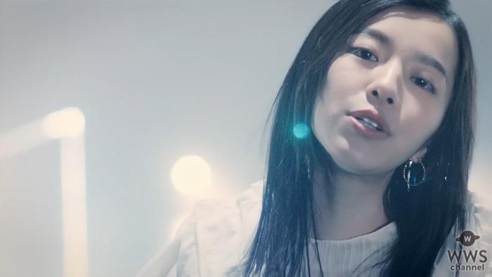 milet(ミレイ)、2nd EP『Wonderland』から4作品目となるMV公開!