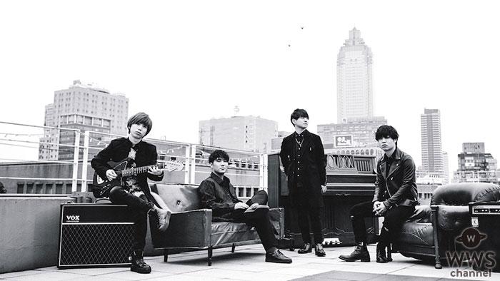 Official髭男dism、オリコン週間ストリーミングランキング、Billbord Japan Streaming Songsにて初の1位を獲得!