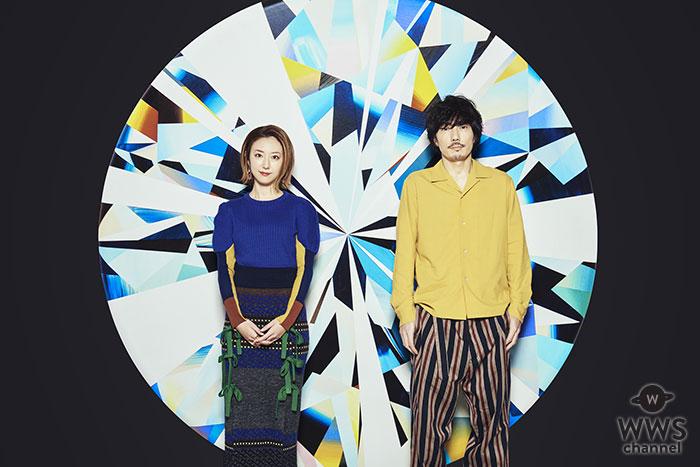 moumoon、アルバムランキングTOP10入り作品のサブスクリプション配信スタート!