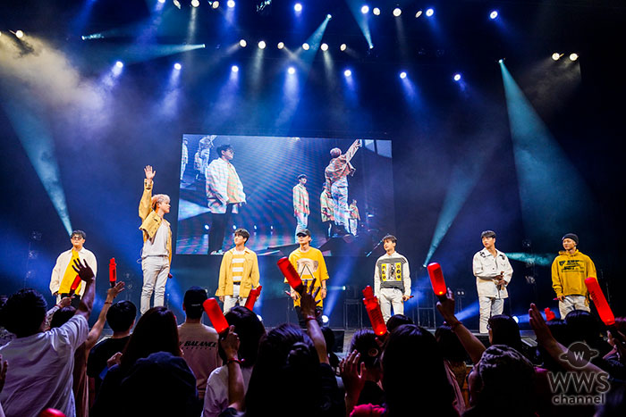 iKON、 3年半ぶりとなる全国ファンミーティング【iKON FAN MEETING 2019】大盛況にて閉幕!