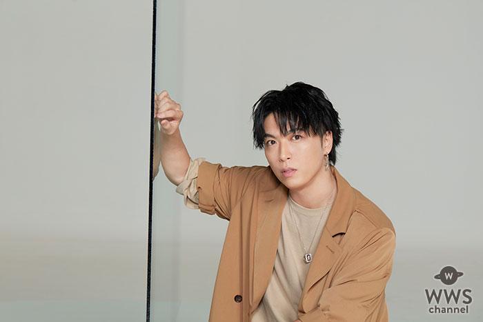 Sonar Pocket・ko-dai、ABCテレビ 7月クール連続ドラマ「ランウェイ 24」に初レギュラー出演決定!