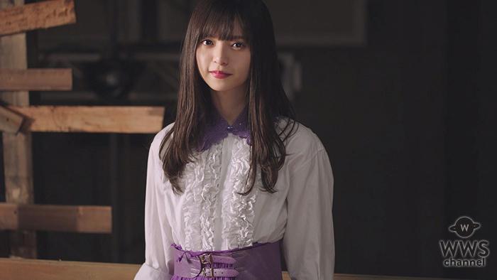 乃木坂46、23rdシングル「Sing Out!」のMusic Videoが遂に公開!