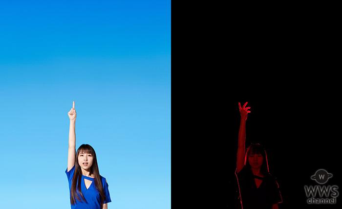 阿部真央、映画『チア男子‼︎』公開初日に主題歌「君の唄(キミノウタ)」のミュージックビデオを公開!