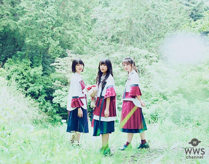 sora tob sakana、メジャー後、初となる単独ライブツアー「天球の地図」が開催決定!スタートとなる東京公演のチケット詳細も明らかに!