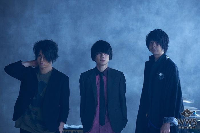 UNISON SQUARE GARDEN、バンド結成 15 周年記念 B 面集ベストアルバ ム&トリビュートアルバムのアートワーク公開!