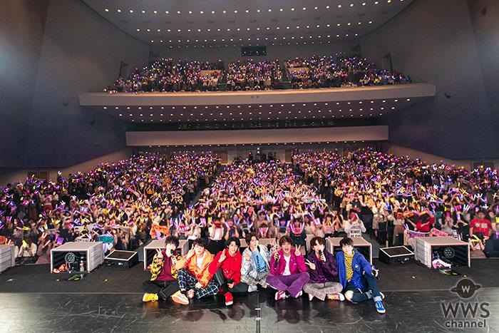 M!LK、7月にニューシングルのリリースを発表!夏のツアー決定!!